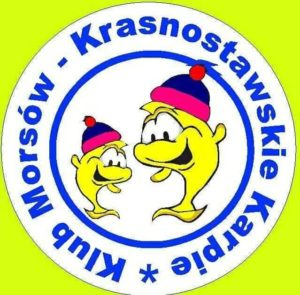 Klub Morsów - Krasnostawskie Karpie