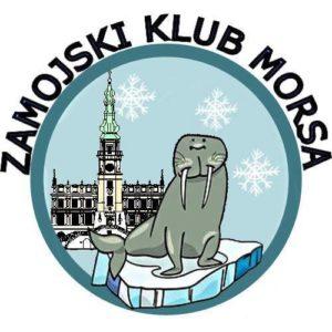 Zamość - Klub Morsa