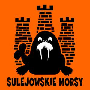 Sulejów - Klub Morsa