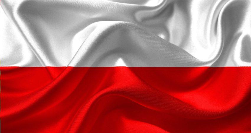 100 morsów na 100 lecie odzyskania niepodległości przez Polskę