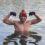 Zobacz jak mistrz UFC Jan Błachowicz buduje odporność